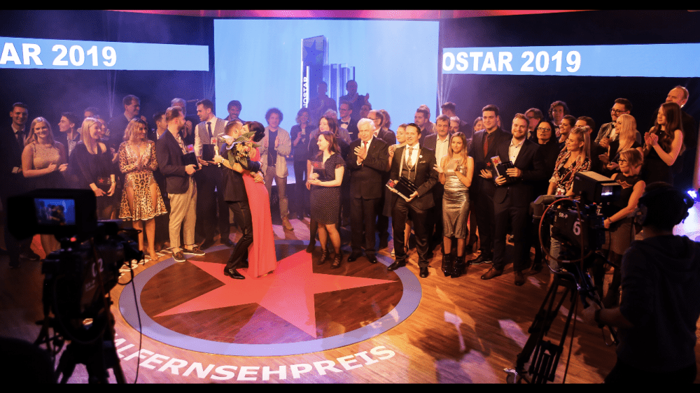 Regiostar 2019