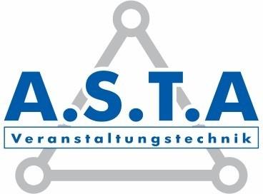 A.S.T.A.-Veranstaltungstechnik