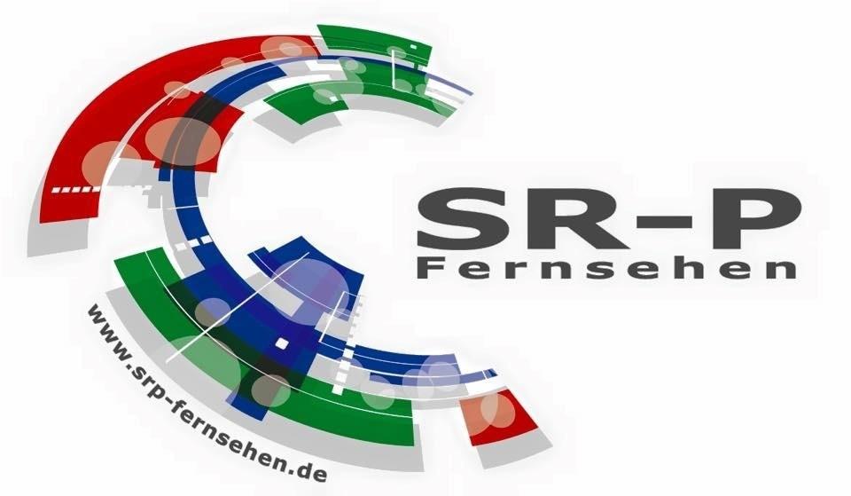 SR-P Fernsehen